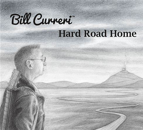 Hard Road Home